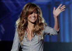 American Idol 2013 Spoilers: Jennifer Lopez Performs On Finale? | Reality Rewind