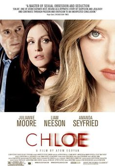 Nailla Movies   chloe