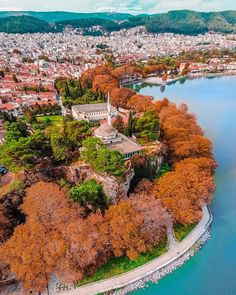 Greece Vacation Packages, Greek Island Hopping, Travel Expert, Canada Travel, Greece Travel, Greek Islands, Mykonos, Tours, Greece