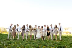 The most beautiful wedding pictures ever! Rebekah Westover Photography: Madeline + Andrew