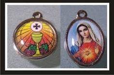Resultado de imagen para imagenes religiosas catolicas