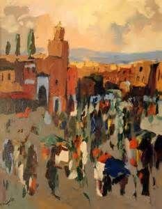 art maroc - Yahoo Image Search results
