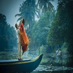 http://www.visiit.com/india-tours/kerala-tour-packages.html  kerala tour packages , kerala honeymoon packages