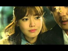 My Spring Days Episode 11 English Sub My Spring Days, Cantabile Tomorrow, English, Music, Youtube, Musica, Musik, Muziek, English Language