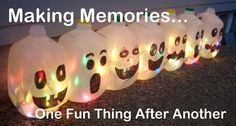 Dump A Day Simple Ideas That Are Borderline Crafty (25 Pics)
