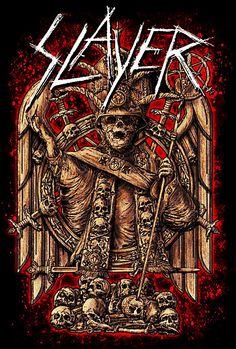 New Ideas Music Rock Wallpaper Heavy Metal Arte Heavy Metal, Heavy Metal Music, Heavy Metal Bands, Hard Rock, Music Artwork, Metal Artwork, Rock Posters, Band Posters, Music Posters