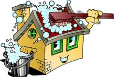 منار الجزيرة أفضل شركة تنظيف في #جدة و #مكة #تنظيف_شقق #تنظيف_فلل ننظف كل شىء و أى شىء خارج و داخل المنزل #خدمات_تنظيف #خدمات_منزليه