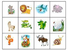 картинки на букву л для детей: 15 тыс изображений найдено в Яндекс.Картинках