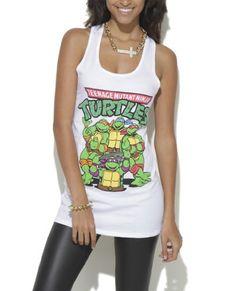 25dac471f 195 Best TEENAGE MUTANT NINJA TURTLES! images | Teenage mutant ninja ...