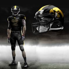 HawkeyeReport.com - Message Boards - like the look, but numbers wouldn't work