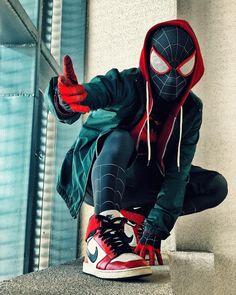 Spider Man Spider-man: Homecoming Avengers: Infinity war Avengers: Endgame - Marvel Fan Arts and Memes Marvel Comic Universe, Marvel Art, Marvel Heroes, Marvel Avengers, Spiderman Kunst, Spiderman Spider, Spiderman Cosplay, Amazing Spiderman, Wallpaper Animé