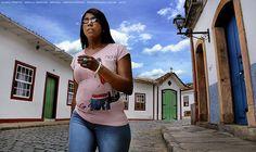 Ouro Preto 20