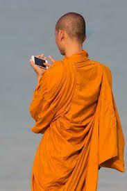 Tibetaanse Droomyoga Slaapyoga. - Ontdek de kracht van je bewustzijn....#lucide #chakras #spiritualiteit #meditatie #trance #healing #sjamanen #dromen #lucide #spiritueel #nederland #chakra #lucid #dreaming #mindfulness #sjamanisme #lucidedromen #droom #yoga #kunst #film #nachtmerries