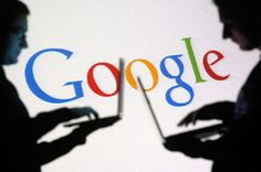Search giant Google forms new parent, Alphabet, in massive shakeup - The Times of India on Mobile