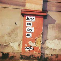 #Repost @robnude ・・・ Av. Voluntários dá Pátria, Porto Alegre, RS. #olheosmuros #artederua #arteurbana #poa #streetart #urbanwalls #arte http://ift.tt/2qWxpRo