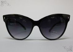 SMITTEN KITTEN SHADES, Black: Vintage Sunglasses Women Grunge Mod Cateye Retro 50s 60s 80s 90s Hipster Rocker Grunge Glam Indie Cool Rare on Etsy, $19.50