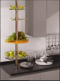 Image result for kitchen plate storage rack online shopping