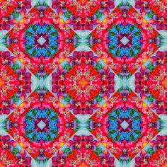 Agnes Ignacio fabric by loriwierdesigns on Spoonflower - custom fabric