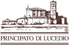 Principato di Lucedio, Vercelli