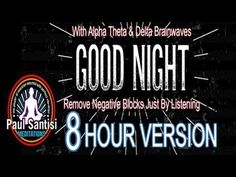 Binaural Beats For Better Sleep – Using Brainwave Entrainment For Overcoming Insomnia - Mind Music Club Best Meditation, Guided Meditation, Feeling Exhausted, Brain Waves, Music Heals, How To Get Sleep, Sleepless Nights, Relaxing Music, Feel Tired