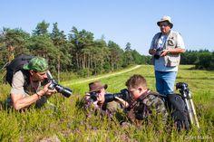 Stages de photographie animalière et de macrophotographie... Retrouvez vite toutes les dates des stages à venir pour le printemps et été 2017, sur www.gilles-martin.com/fr/stages !