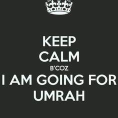 Inshaallah coming soon