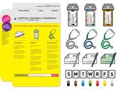 FF Pharmacy