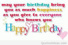 Happy-Birthday-Quotes-For-Friends-2.gif