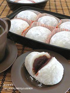 Korean Wave, Spicy Recipes, Korean Food, Kimchi, Vanilla Cake, Food Photography, Recipies, Yummy Food, Cooking