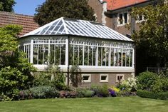 60+ Awesome Small Greenhouse for Backyard Ideas