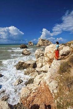 KAPOUTI HELLENIC Online: Cyprus: A tour de forks