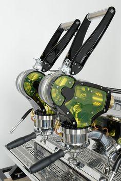 la-marzocco-la-curva-espresso-machine-concept-designboom-02