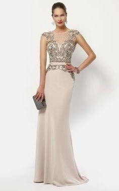 Alyce 27109 - NewYorkDress.com Bride Dresses 6d2efd718711
