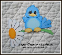 Paper Creations by Mindy blog  Be sure to head over to my facebook page for a giveaway!  Just comment on the post HERE for a chance to win. This is the hottest seller on my website right now and you have a chance to win it!  https://www.facebook.com/photo.php?fbid=591039580908386=a.287701394575541.82978.287067814638899=1