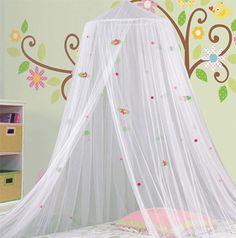 Cloverlea Designs | List Products