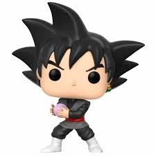 Resultado De Imagen Para Goku Black Para Colorear Figuras