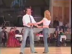 Convert your shoes to salsa dance shoes, Latin ballroom shoes or any dance shoes. stick on dance soles, leather/suede soles for dance shoes Swing Dance Moves, Cool Dance Moves, Swing Dancing, Dance Tips, Lets Dance, Dance Music Videos, Dance Choreography Videos, Country Swing Dance, West Coast Swing Dance