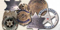 11 U S Marshalls Ideas Us Marshals Marshalls Federal Law Enforcement