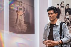 ThinkShaadi Highlights Manish Malhotra