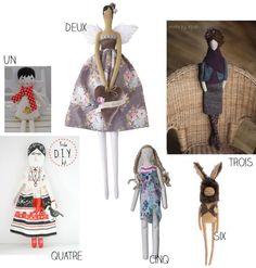http://www.mespetitesmainsmagazine.net/wp-content/uploads/2012/12/poupees-doll.jpg