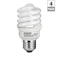 Keystone Fluorescent Light Bulbs
