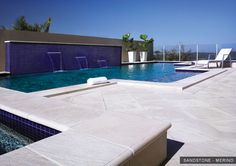 Travertine pavers and tiles. Limestone tiles and pavers. Sandstone pavers and tiles. Quality stone at competitive rates. Sandstone Pavers, Travertine Pavers, Limestone Tile, Natural Stone Pavers, Paving Stones, Natural Stones, Pool Tile Company, Pool Coping, 3 D