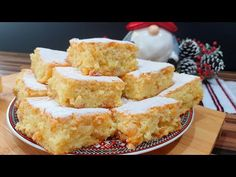 Placinta cu Branza Turnata-Fara Foi, Fara Aluat | AdeLina's Kitchen - YouTube Beautiful Nature Pictures, Cornbread, French Toast, Cheese, Homemade, Breakfast, Ethnic Recipes, Kitchen, Food