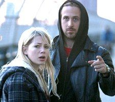 NEWSWIRE || BY: S.T. VANAIRSDALE || NOVEMBER 18, 2010 12:00 PM EST  Ryan Gosling Tees Off on 'Misogynistic' MPAA Over Blue Valentine Rating