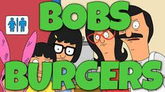 Image result for bobs burgers building