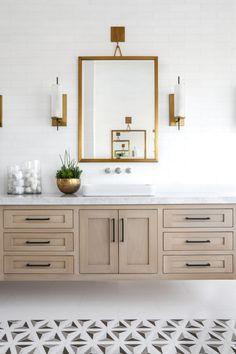 Interior Design Ideas: Modern Coastal Shingle Home - Home Bunch Interior Design Ideas