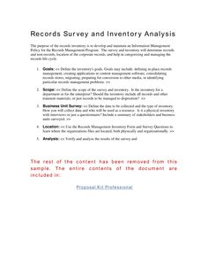 records management policy template - records management file plan template hundreds of