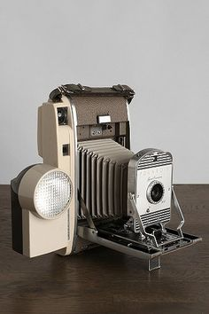 Vintage polaroid. Vintage Lomography - Lomo ready cameras - Vintage collectible cameras www. Etsy.com/VintageLomography