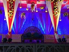 Ltd is the best in is going to work well and without burning a hole in your pocket too. Just get what you want and that will work big time with experts to help you in every step. Event Organiser, Event Organization, Career Planning, Party Planning, Event Management Company, Best Wedding Planner, Wedding Function, Big Time, Corporate Events