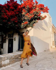 [New] The 10 Best Outfit Ideas Today (with Pictures) - Happy Eyes for my first day in Kythnos Happy Eyes, Cool Outfits, Wrap Dress, Pictures, Greek, Instagram, Outfit Ideas, Dresses, Fashion